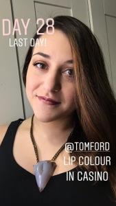 TOM-FORD-LIP-COLOR-CASINO