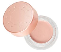 Sephora Sale wish list spring 2019 becca under eye color correcting primer